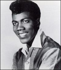 Don Covay Hot Blood