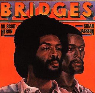 gilscotther_bridges~~_101b[1].jpg