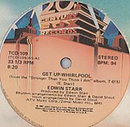 edwin starr - get up whirlpool 1980.JPG