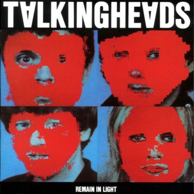 talkingheads-remain.jpg