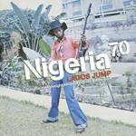 nigeria70.jpg