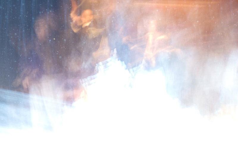 fire+water.jpg