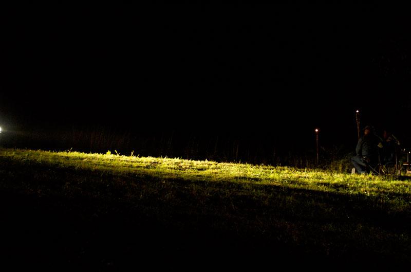 night-post.jpg