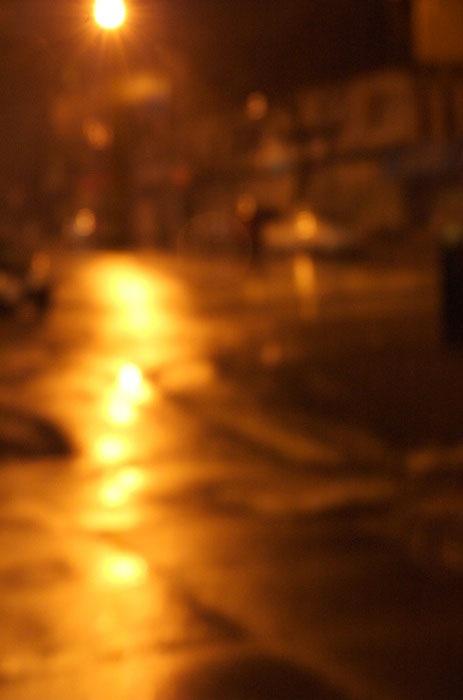surface_streets.jpg