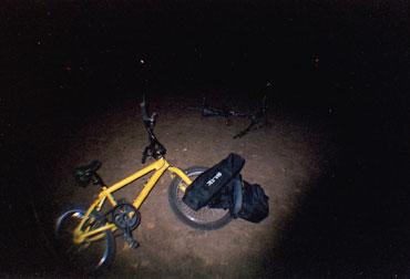 bikeys.jpg