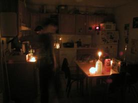 blackout.jpg