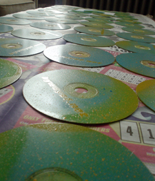 drying_cds.jpg