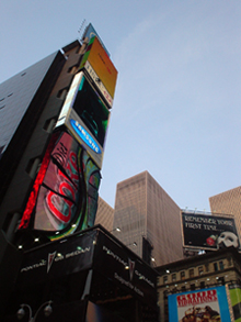 hate_times_square.jpg