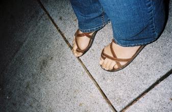jeebus_feets.jpg