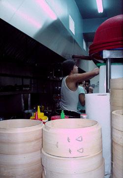 jef_the_chef.jpg