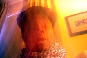 me_abstract4.jpg