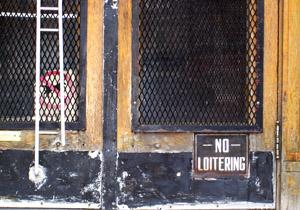 no_loitering.jpg