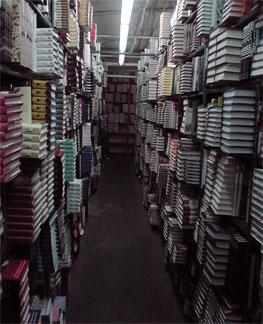 strand_books.jpg