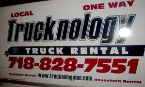 trucknology.jpg